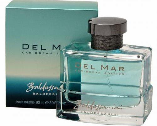 rocter-&-Gamble-Delmar-Baldessarini