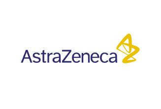 Astrazeneca-logo-black