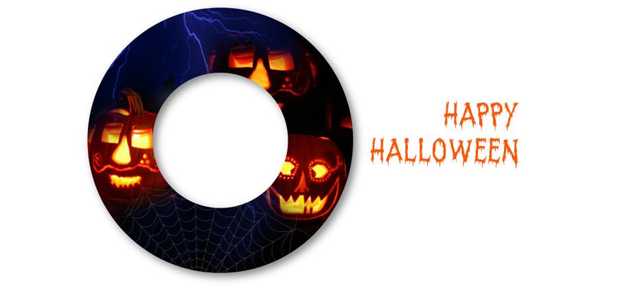 happy-halloween-olo