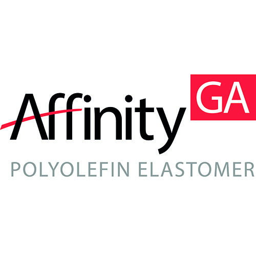 Dow - Affinity GA & Affinity GP