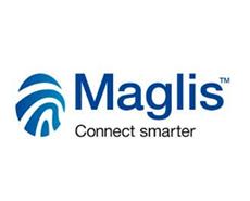 BASF-Maglis-logo