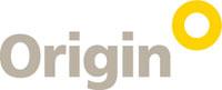 Origin Branding