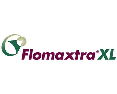Astellas-Flomaxtra-logo