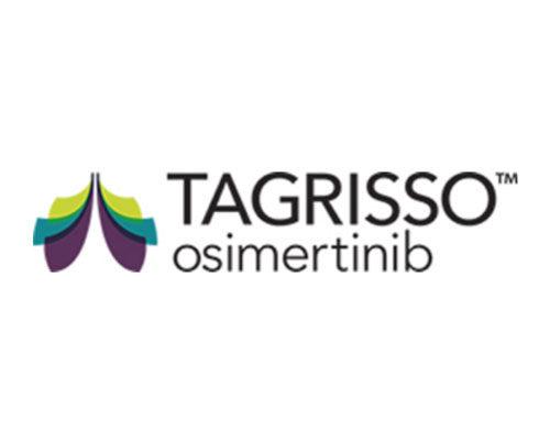 Astrazeneca-Tagrisso-logo