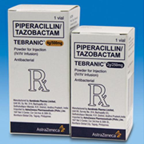 AstraZeneca-Tebranic-box