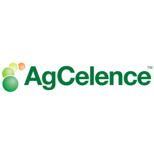 BASF-AgCelence-logo