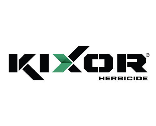 BASF-Kixor-Logo