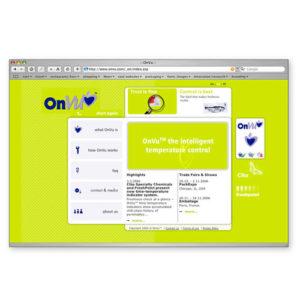 BASF-OnVu-webpresence
