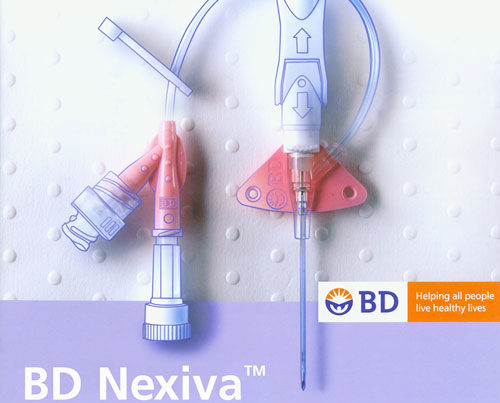 BD-Nexiva-Logo