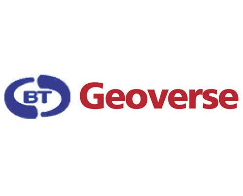 BT-Geoverse-Logo