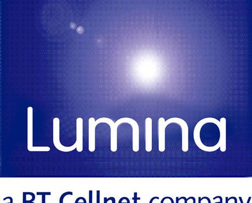 BT-lumina-logo