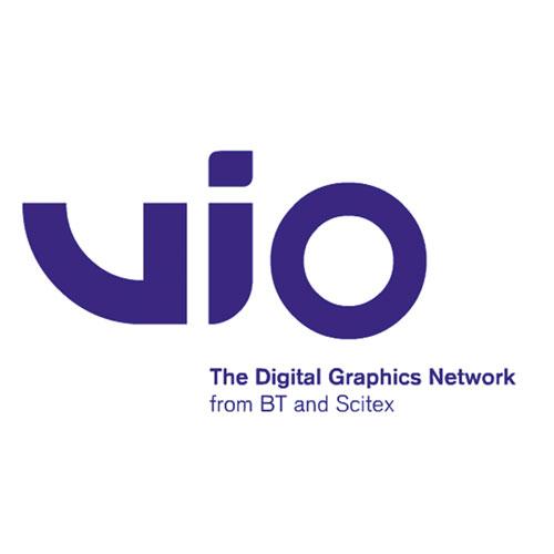 BT-Scitex–Vio-Logo