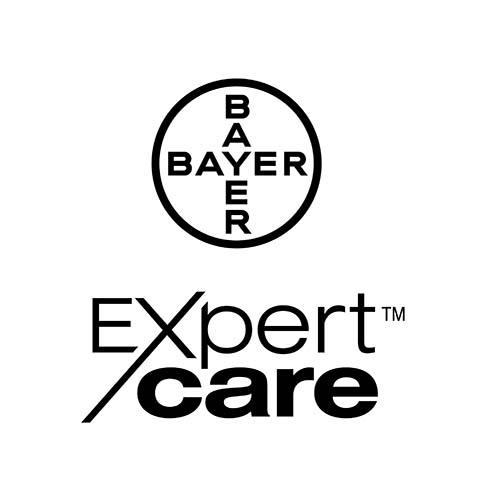 bayer-expert-care-logo
