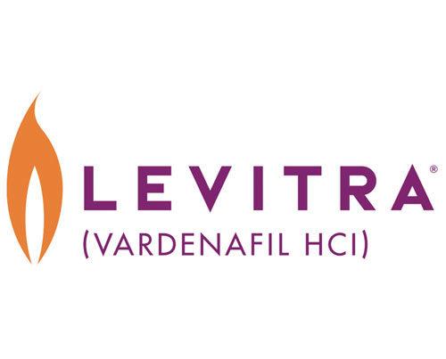 bayer-levitra-logo