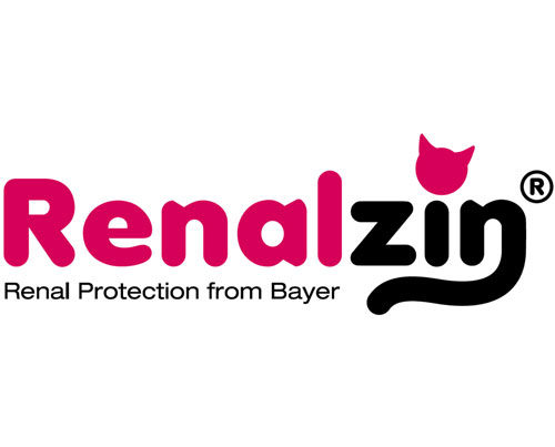 Bayer-Animal-Health–Renalzin