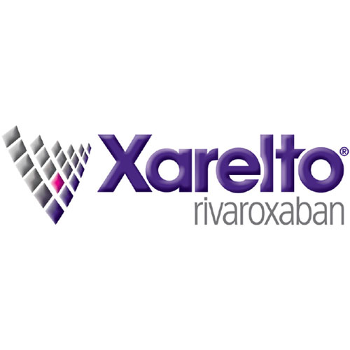 Bayer-Xarelto-Logo
