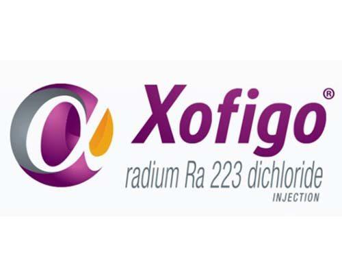 Baye-Xofigo-Logo