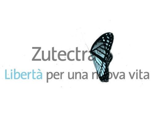 Biotest-Zutectra-Logo