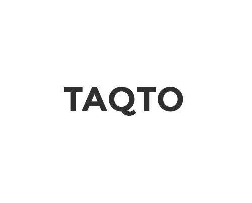 Cassidian-taqto-logo
