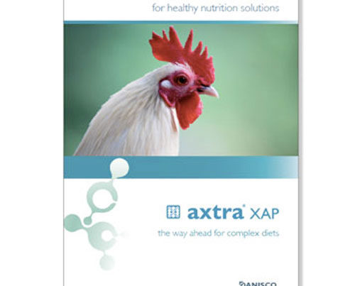 Danisco-Animal-Nutrition-Axtra