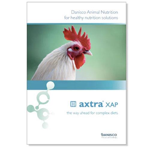 Danisco-Animal-Nutrition-Axtra