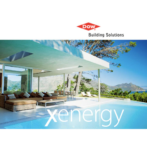 Dow–Xenergy-Logo