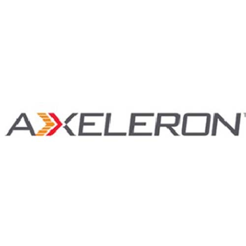 Dow-Axeleron-Logo