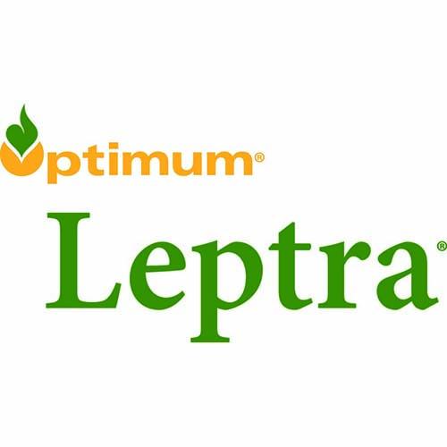 optimum-leptra