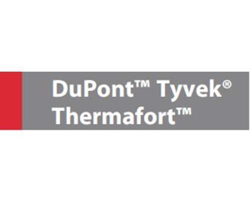 DuPont-thermafort-logo