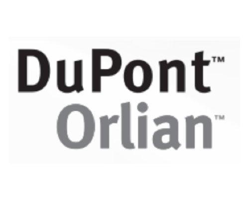dupont-orlian-logo