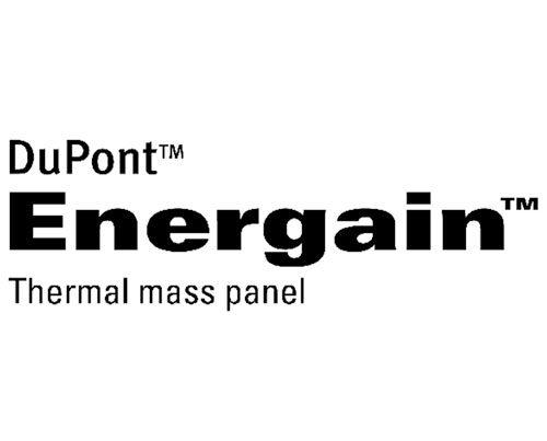 DuPont-energain-logo