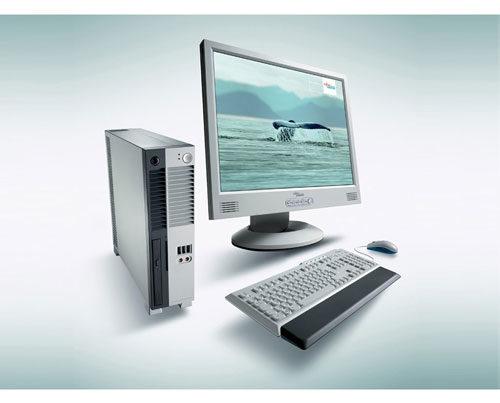 Fujitsu-Siemens-Computers-Futro