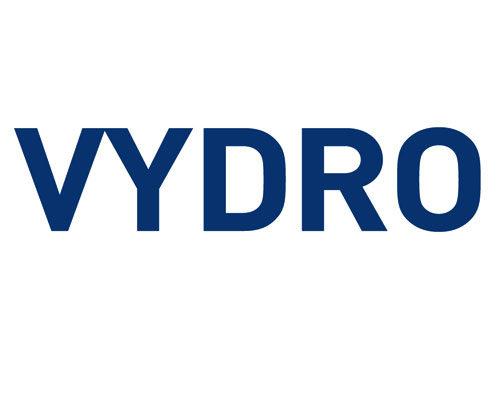 huntsman-hydro-logo