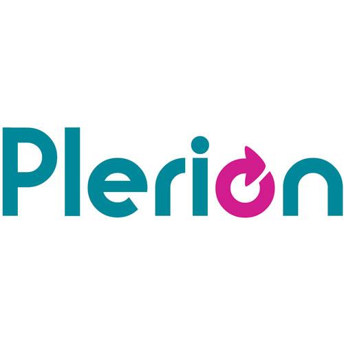Intervet-plerion-logo
