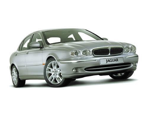 Jaguar-Traction4-car