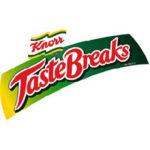 Knorr-TasteBreaks-logo