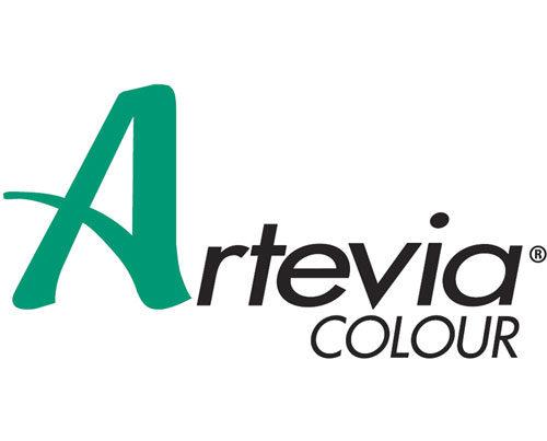 LafargeArtevia-Colour-logo