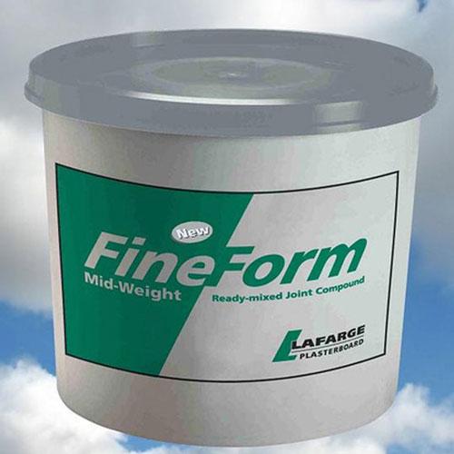Lafarge-FINEFORM-2
