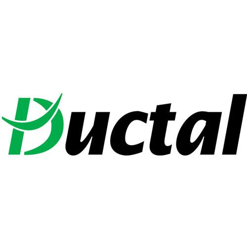 Lafarge-ductal-logo