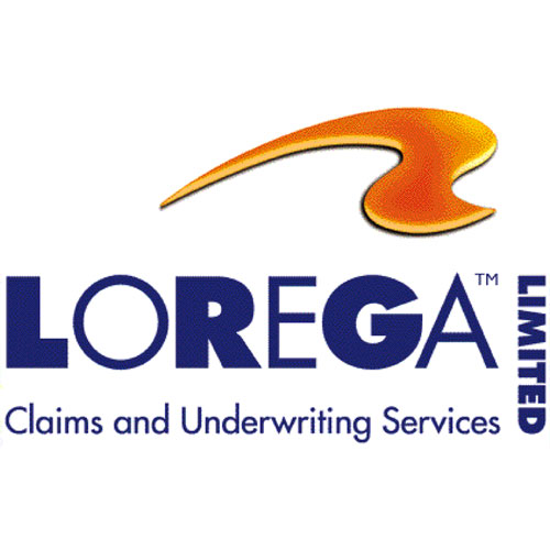 LOREGA-logo