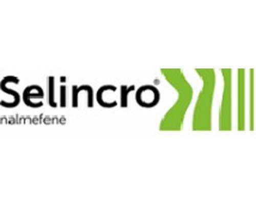Lundbeck -elincro-logo