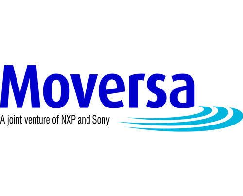 Sony-NXP–Moversa-Logo