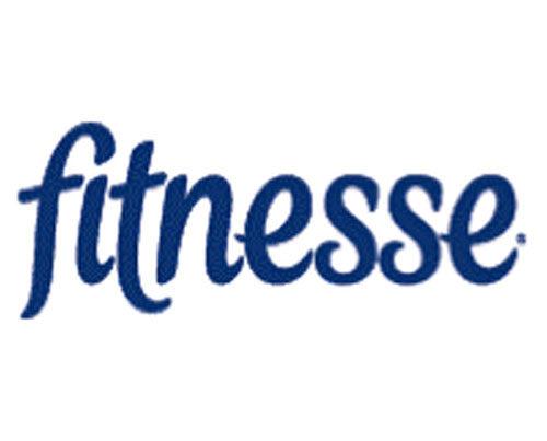 Nestle fitnesse_logo