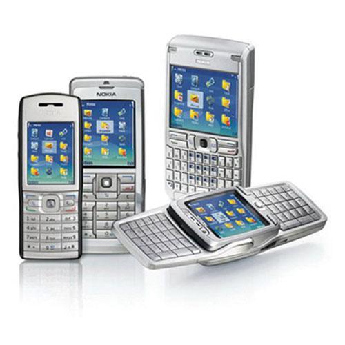 Nokia_E_Series-phones