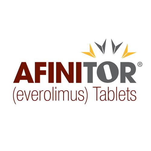 Novartis-Afinitor-logo