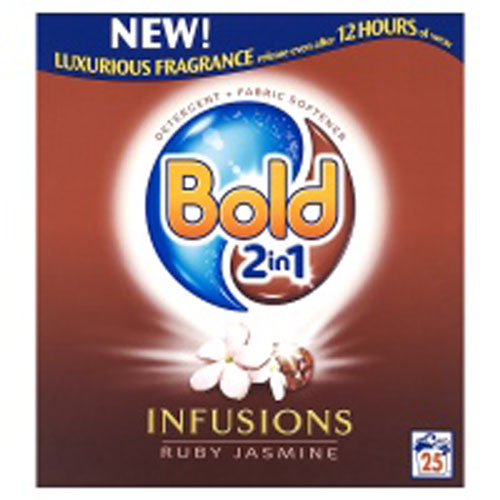 Procter-&-Gamble-Bold-Infusions