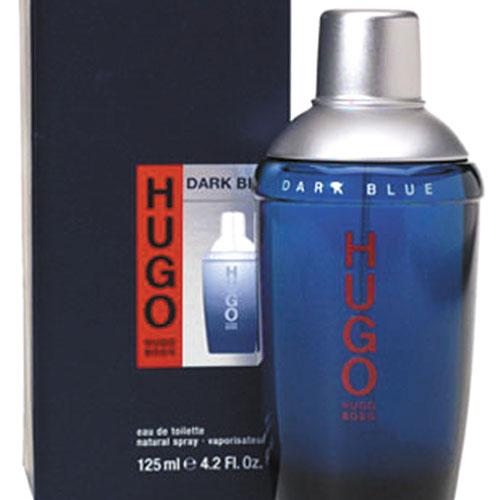 P&G-Dark-Blue-Hugoboss