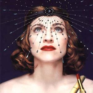 P&G-MaxFactor-GOLD-Madonna