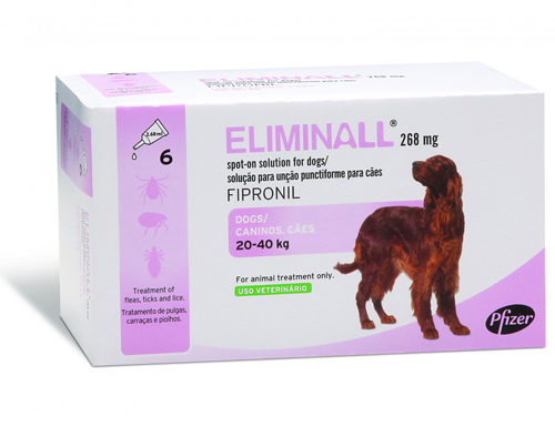 pfizer-eliminall-Dog