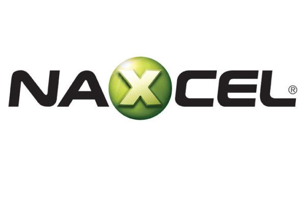 Pfizer-Naxcel-logo